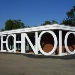 Food Technology Building – Surrey School